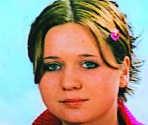 Jessica Van Lierdevg