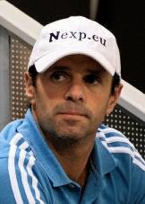 Carlos Rodriguez. pn