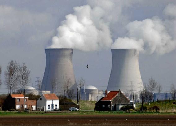 Volgens Electrabel zal het langer openhouden van de kerncentrales 1miljard nettowinst opleveren, over een periode van tien jaar. Daarvoor moet eerst 800miljoen worden geïnvesteerd. Peter Hilz