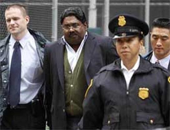 Voorkennisschandaal grijpt om zich heen in Wall Street