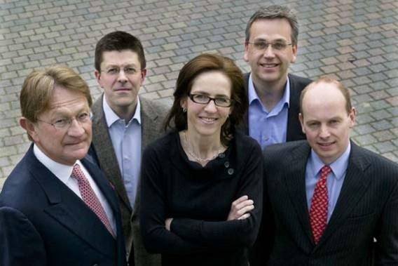 Management Mitiska lanceert nieuw fonds Vendis Capital