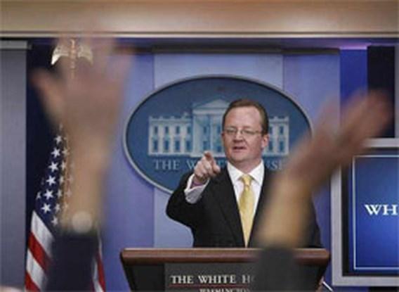 VS stijgen, Israël keldert op ranglijst persvrijheid