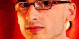 Fnac Antwerpen teleurgesteld in Paul Baeten Gronda