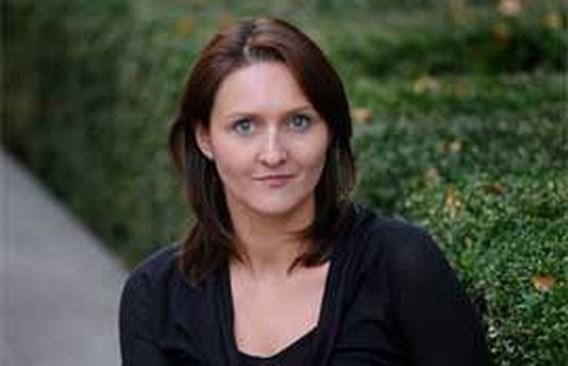 Gwendolyn Rutten kiest geen kamp