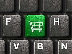 Online shoppen in EU vaak onmogelijk.