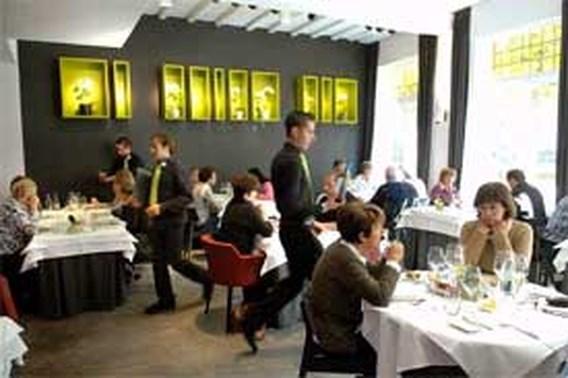 'Mijn restaurant' haalt drie keer de Gault Millau