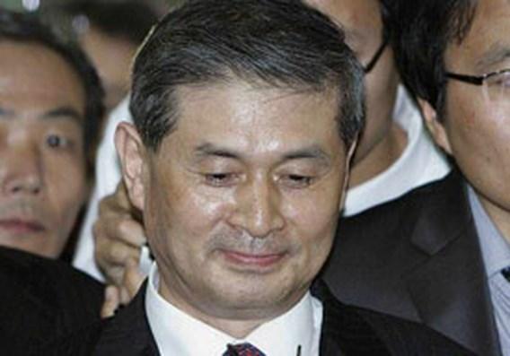 Voorwaardelijke straf voor stamcelpionier Hwang