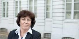 Ingrid Lieten wil meer vrouwen in jury De Slimste Mens