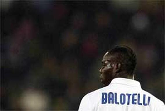 Juventus moet 20.000 euro boete voor racistische spreekkoren