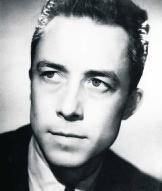 Albert Camus.ap