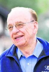 Rupert Murdoch.bn