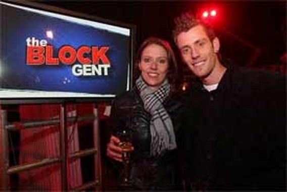 Didier en Sofie winnen 'The Block'