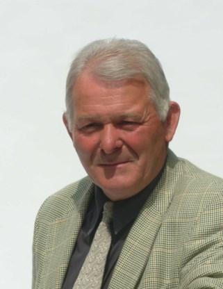 Hugo Vandewalle (Vlaams Belang Gavere)