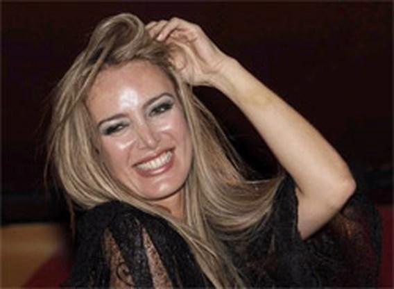 Prostituee in Berlusconi-schandaal schrijft boek