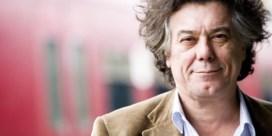 Johan Verminnen en Julien Vrebos zijn 'Brusseleir van 't Joêr'