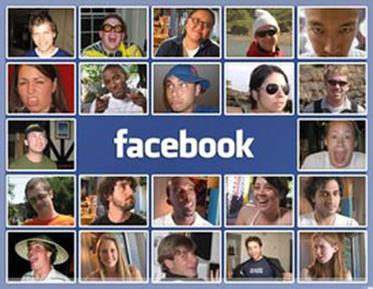 Facebook in VS groter dan Google