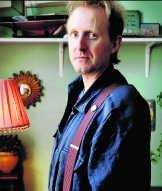 Peter Holvoet-Hanssen.wkb