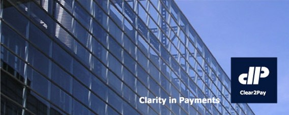 Gimv stapt uit Clear2Pay