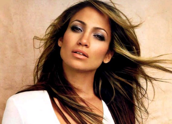 Rechter verbiedt release sekstape Jennifer Lopez