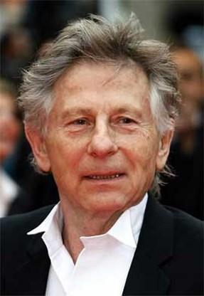 Polanski opnieuw beschuldigd van verkrachting