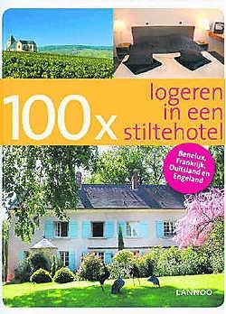 De cover van het boek van Georges Gielen.rr