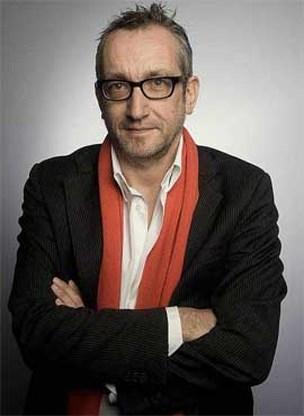 Peter Vandermeersch gaat naar NRC Handelsblad
