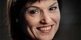 Linda De Win haalt Britse pers