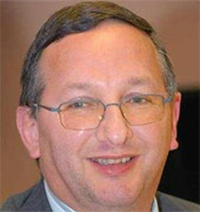 'Cassatieberoep maakt weinig kans'