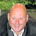 Patrick Van den Eynde.if
