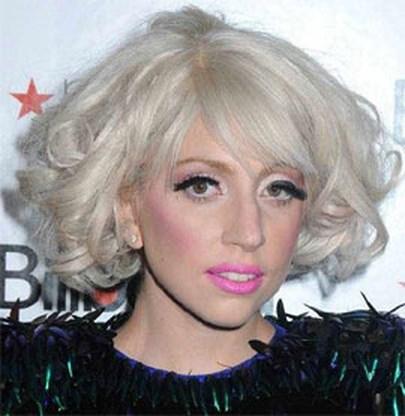 Uitgeputte Lady Gaga zegt shows af