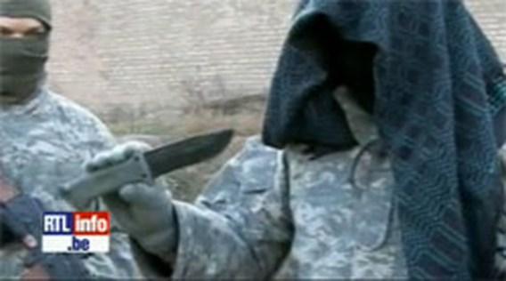 Gentse Al-Qaeda-strijder actief in Pakistan