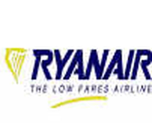 Winst Ryanair neemt hoge vlucht