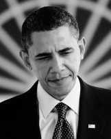 Barack Obama.ap
