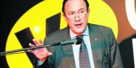 Vlaams Belang juicht Franstalig initiatief toe
