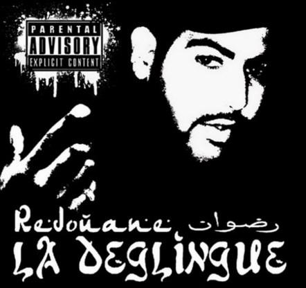 Rapper beledigt België in gesubsidieerde clip