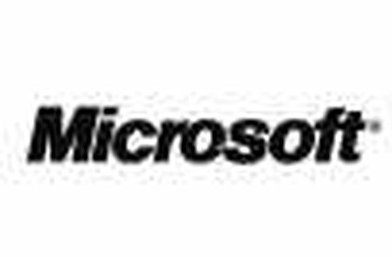 Windows 7 stut cijfers Microsoft
