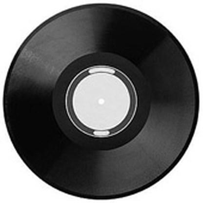 Free Record Shop verkoopt opnieuw vinylplaten