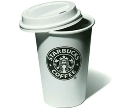VRT erkent fout in omstreden koffie-uitzending MNM