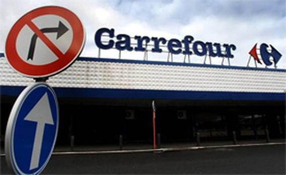 Carrefour wil deel tewerkstelling garanderen