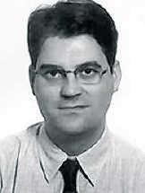 Dr. Martin Stone.rr