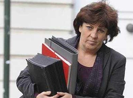 Lieten: 'Minimumuitkering moet met 150 euro omhoog'