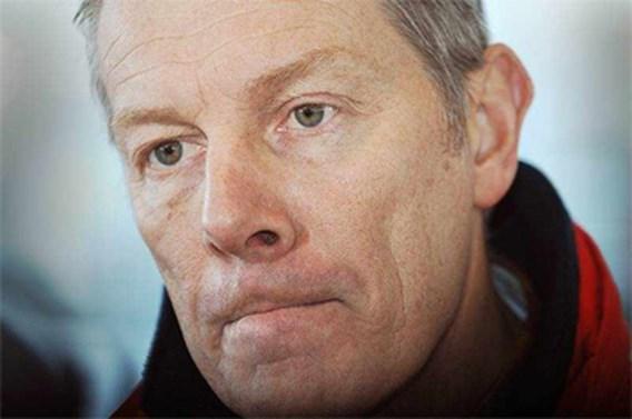 Rudi Kennes: 'Gratuit getwitter en aanvallen door agressieve rechterzijde'
