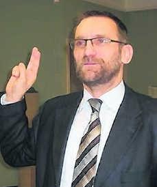 Philippe Rossie