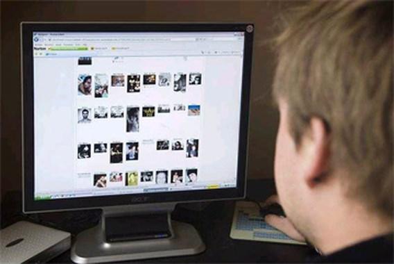 Belgacom maakt uploaden sneller