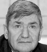 Jean-Jacques Viseur (CDH).rr
