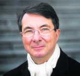 Gerard Mortier. edm
