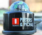 De begeerde Peeters & Pichal-fietsbel.hdr