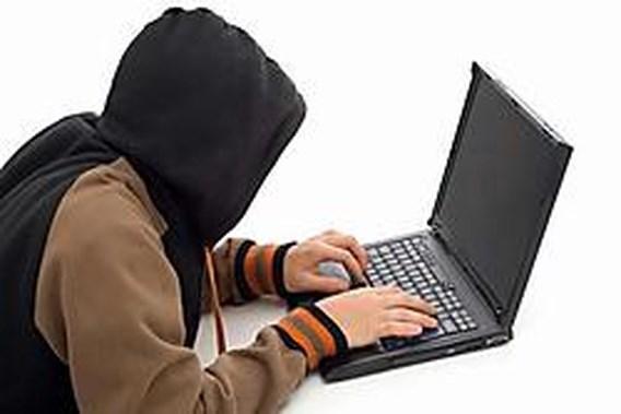 Belg niet bezorgd om cybercriminaliteit