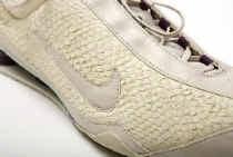Rog is zeer dienstig voor schoenenmakers. if