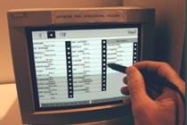 Gemeenten moeten stemcomputers snel testen